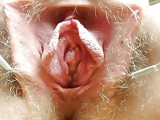 Hairy Voyeur Videos