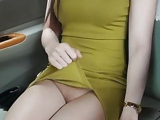 No Panties Voyeur Videos